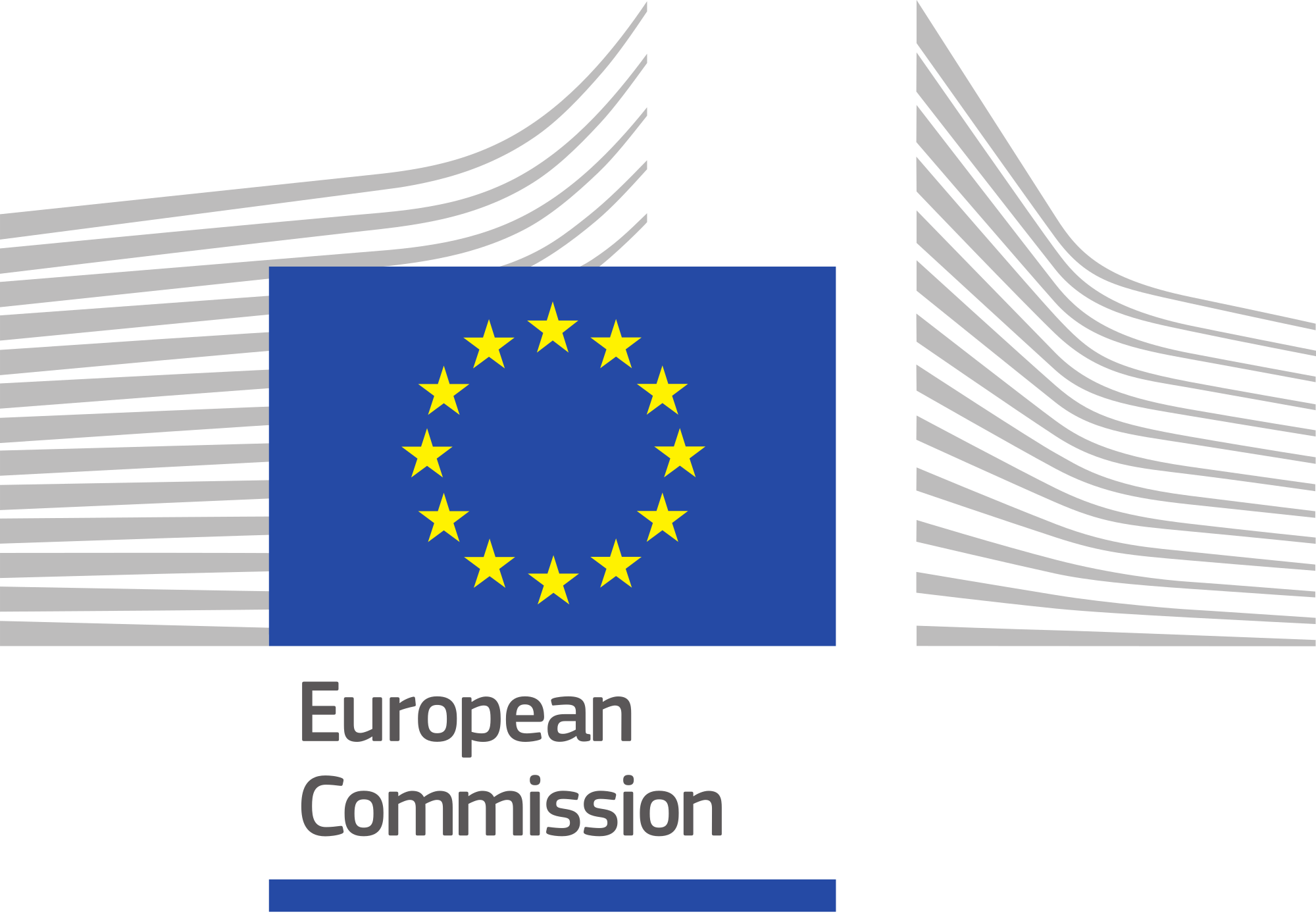 EU budget: Commission proposes €9.2 billion investment in first ever digital programme
